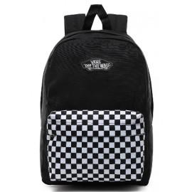 Vans New Skool Backpack...