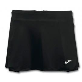 Joma Open Ii Black Tennis...