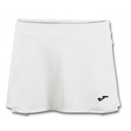 Joma Open Ii White Tennis...