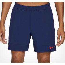Nike Rafa Mnk Dfadv Short...