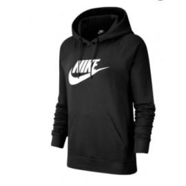 Nike W Nsw Essntl Hoodie Po...