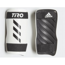 Adidas Tiro Sg Trn...