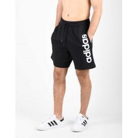 Adidas M Lin Sj Short...