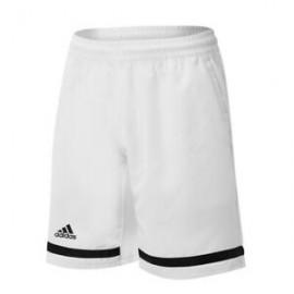 Adidas Club Short Tennis...