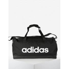 Adidas Linear Duffel M...
