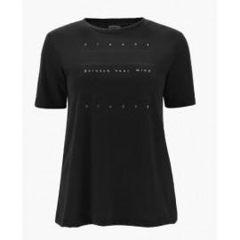 Freddy Basic Cotton T-Shirt...