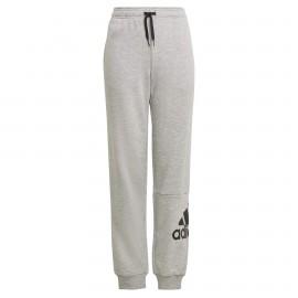 Adidas Junior B Bl Ft C Pt...