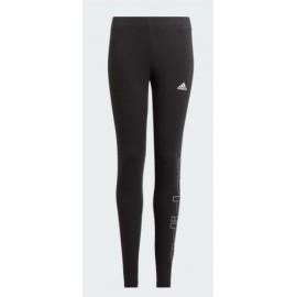 Adidas Junior G Lin Leg...