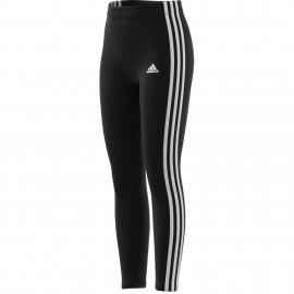 Adidas Junior G 3S Leg...