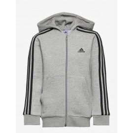 Adidas Junior B 3S Fz Hd...