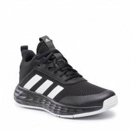 Adidas Junior Ownthegame...