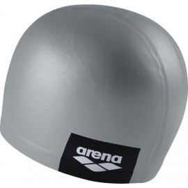 Arena Logo Moulded Cap...