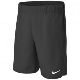 Nike M Nkct Dry Victory...