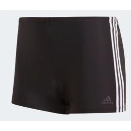 Adidas Fit Bx 3S Parigamba...