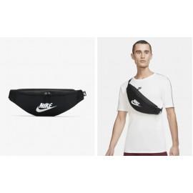 Nike Nk Heritage Waistpack...