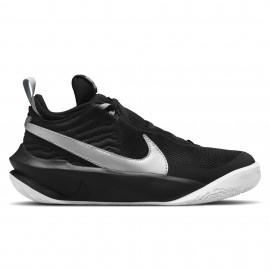 Nike Junior Team Hustle D...