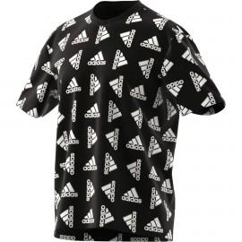 Adidas Q4 Bluv T-Shirt M/M...