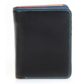 Mywalit Medium Wallet W/Zip...
