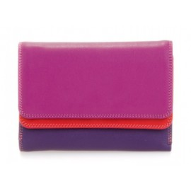 Mywalit Double Flap...