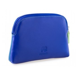 Mywalit Large Coin Purse...