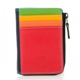 Mywalit Zip Purse/Id Holder...