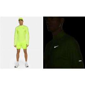 Nike M Nk Df Elmnt Top Hz...
