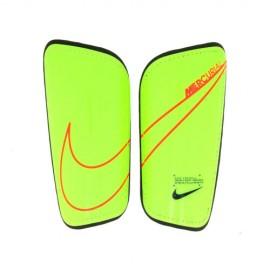 Nike Mercurial Hard Shell...