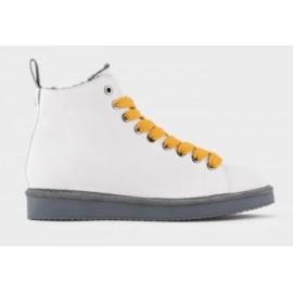 Panchic P01 White/Yellow...