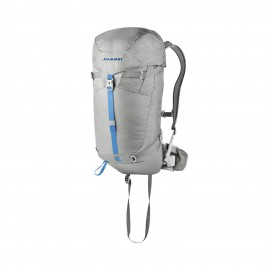 Mammut Light 30 R.A.S. Removable Airbag Icelandic-Smoke