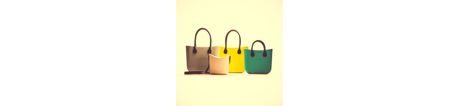 Borse O Bag | Giuglar Shop