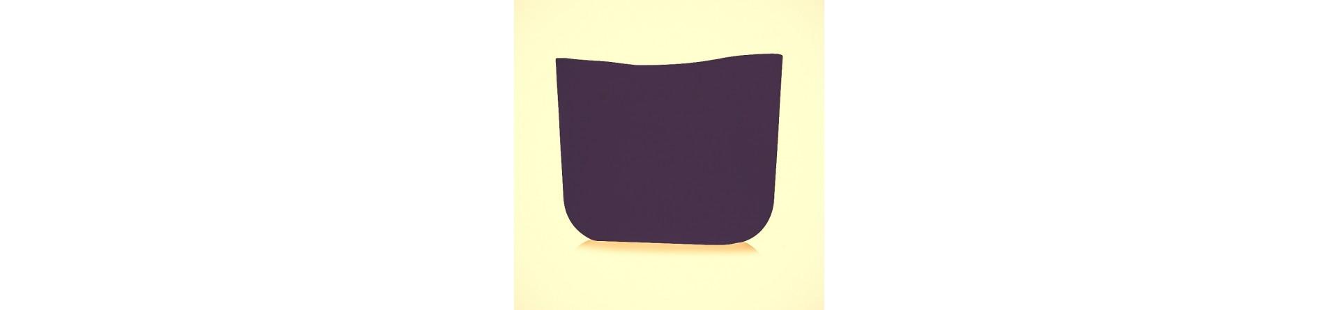 Scocche O Bag | Giuglar Shop