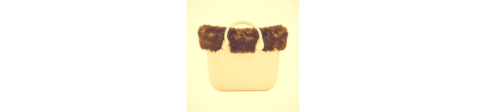 Bordi O Bag | Giuglar Shop