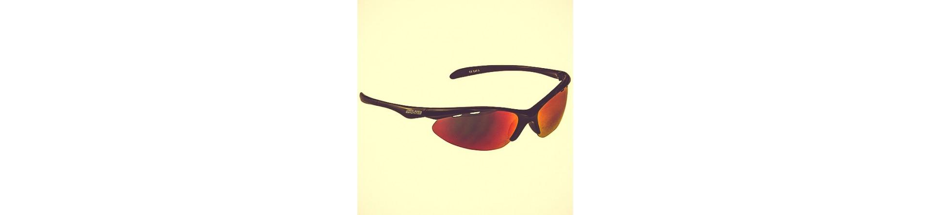 Occhiali da Sole   Giuglar Shop