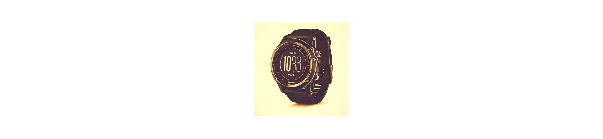 Orologi e GPS | Giuglar Shop