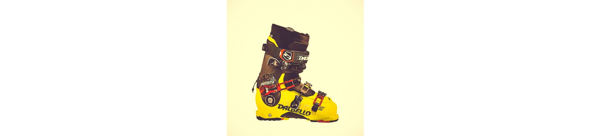 Scarponi Sci Alpino | Giuglar Shop