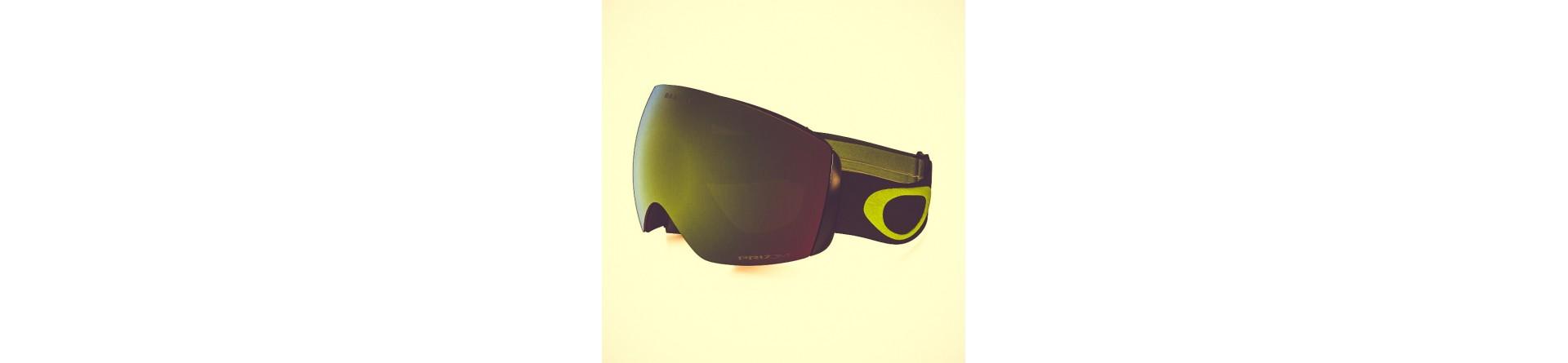 Maschere Sci Alpino | Giuglar Shop