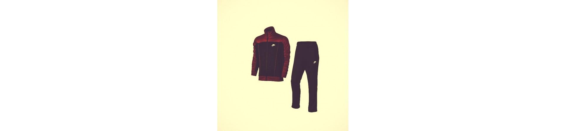 Abbigliamento Fitness | Giuglar Shop