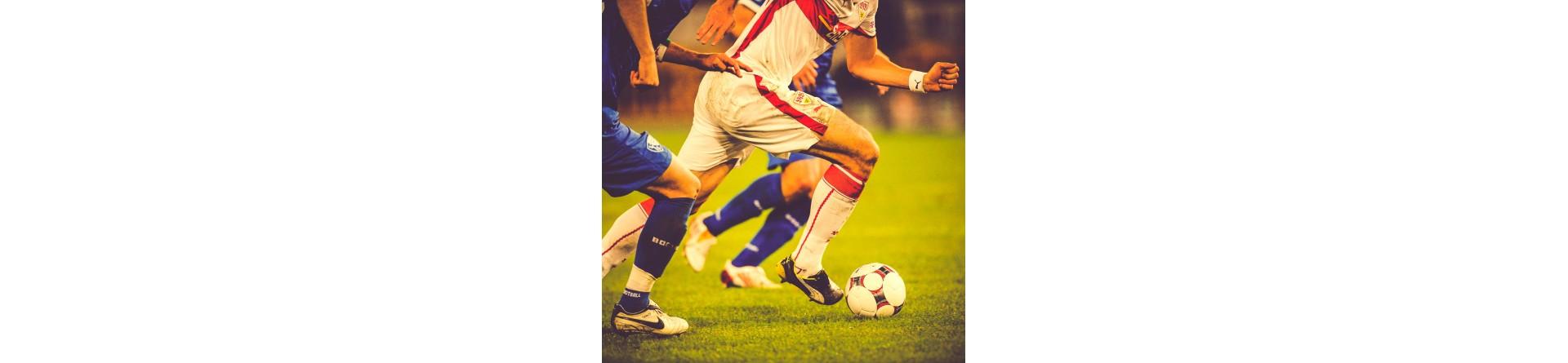 Calcio | Giuglar Shop