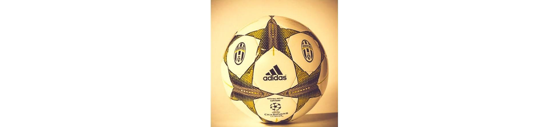 Palloni Calcio | Giuglar Shop