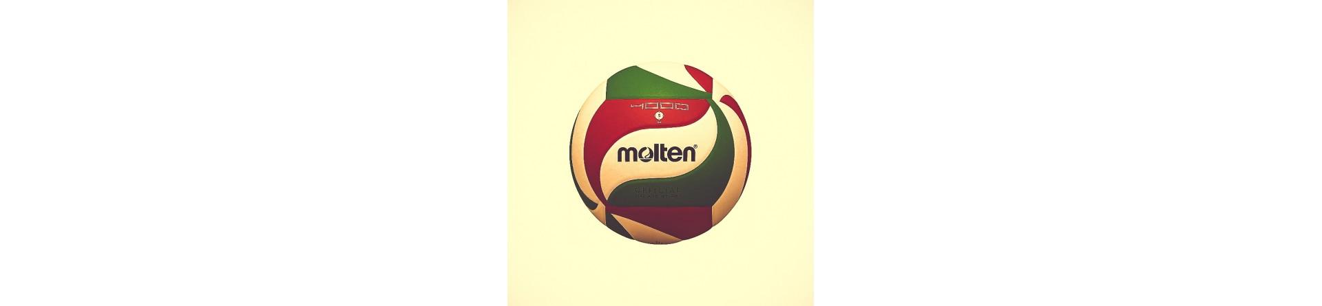 Palloni Volley | Giuglar Shop