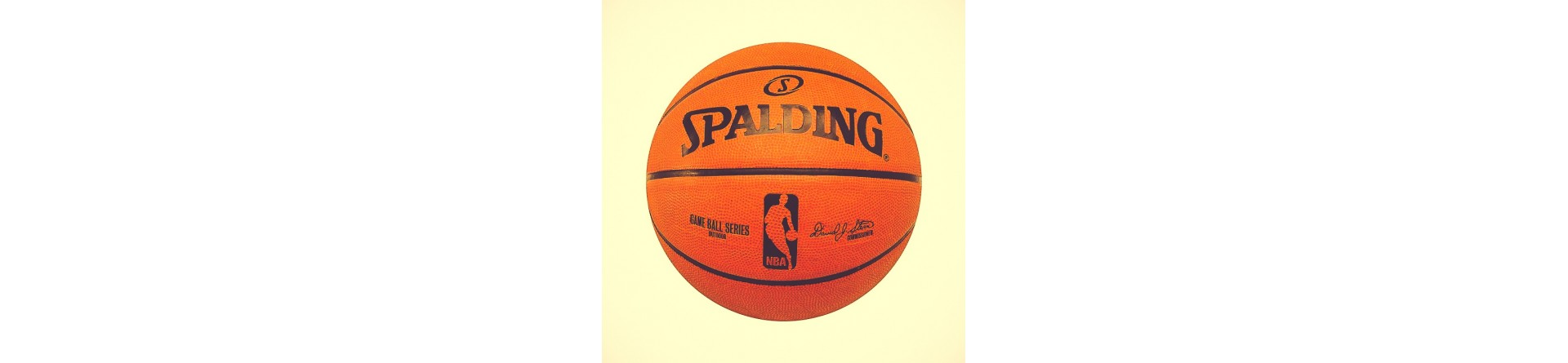 Palloni Basket | Giuglar Shop