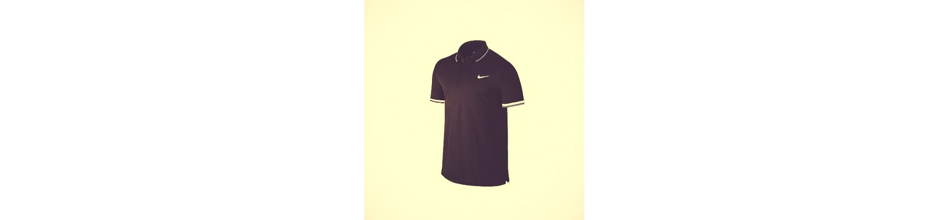 Abbigliamento Tennis | Giuglar Shop