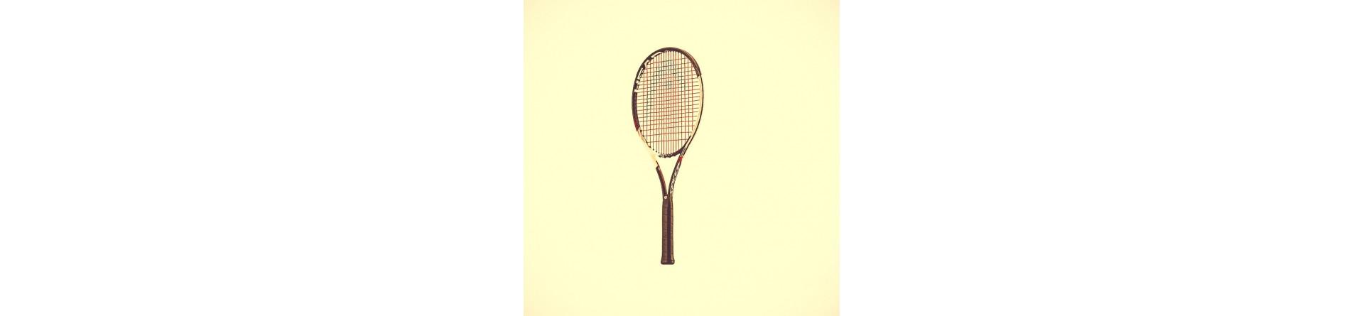 Racchette Tennis | Giuglar Shop