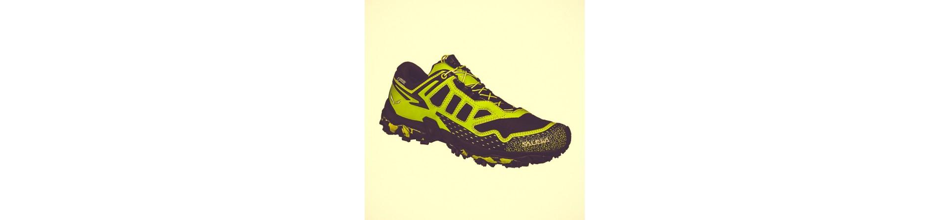 Scarpe Trail Running | Giuglar Shop