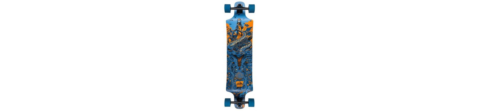 Skate | Giuglar Shop