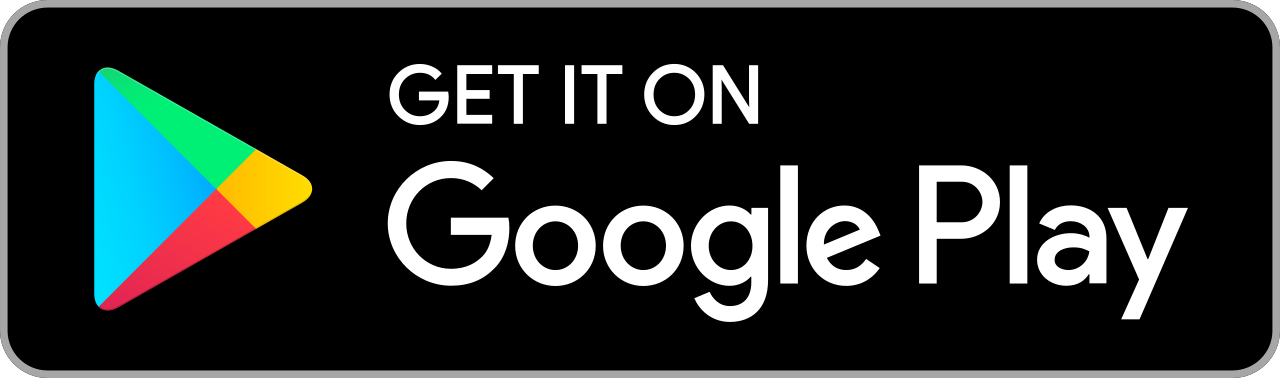Download Giuglar app from Google Play Store