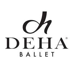 Deha Ballet