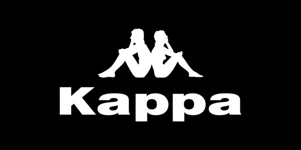 Kappa Sci