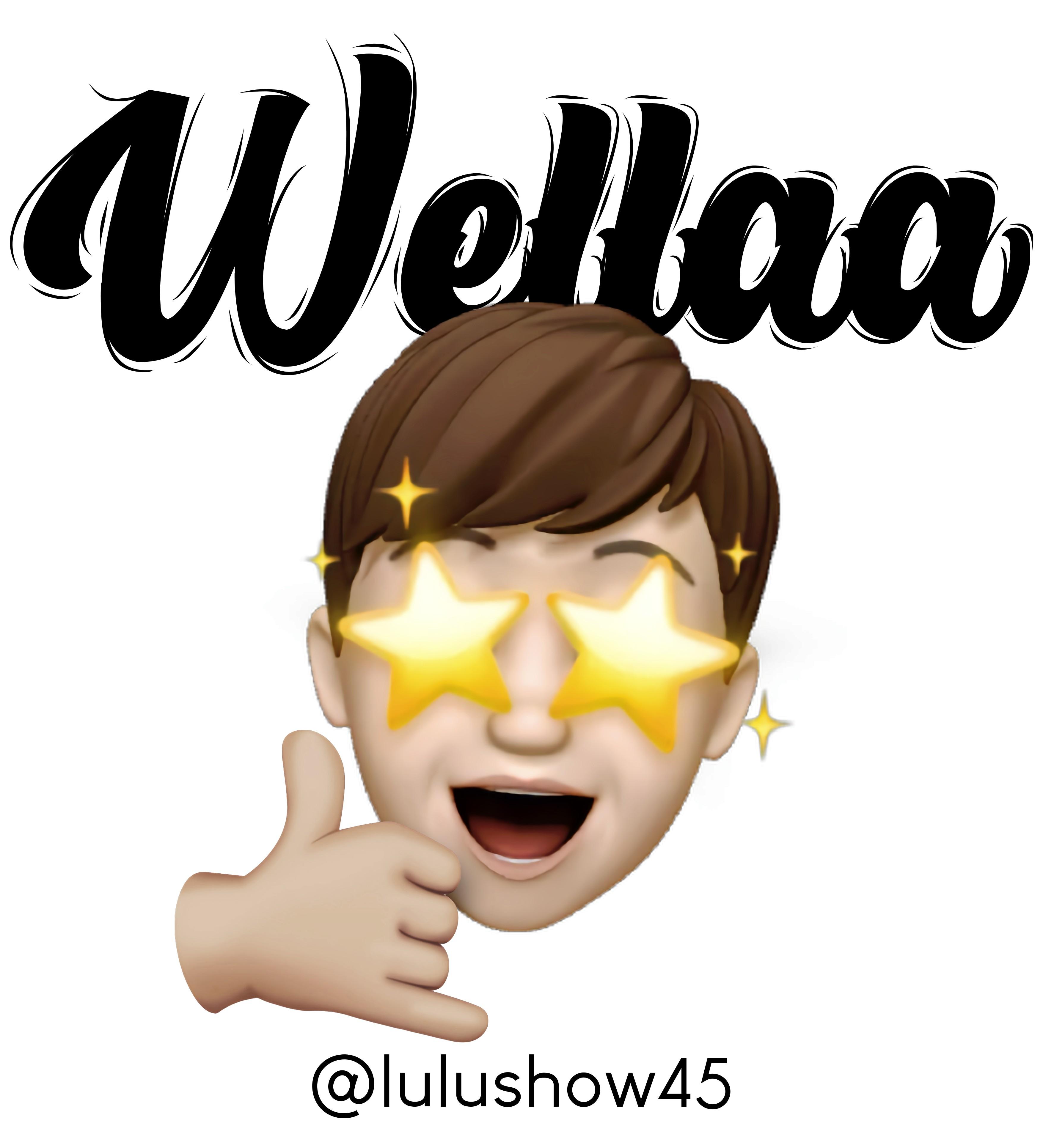Wellaa