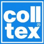 Colltex